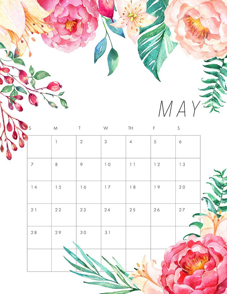 17 Best ideas about Free Calendars on Pinterest.