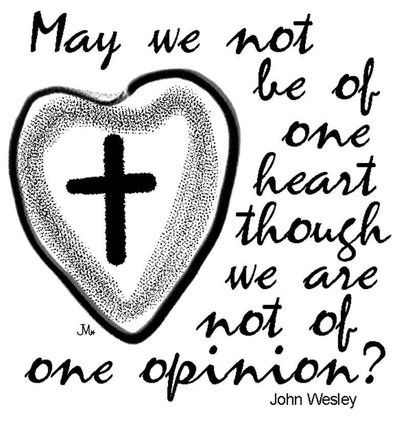 Free Christianity Cliparts, Download Free Clip Art, Free.