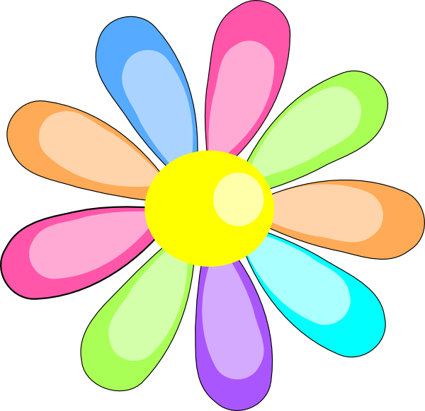 May Clip Art Images Free.