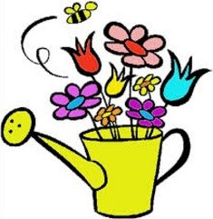 May flowers clipart free 4 » Clipart Portal.