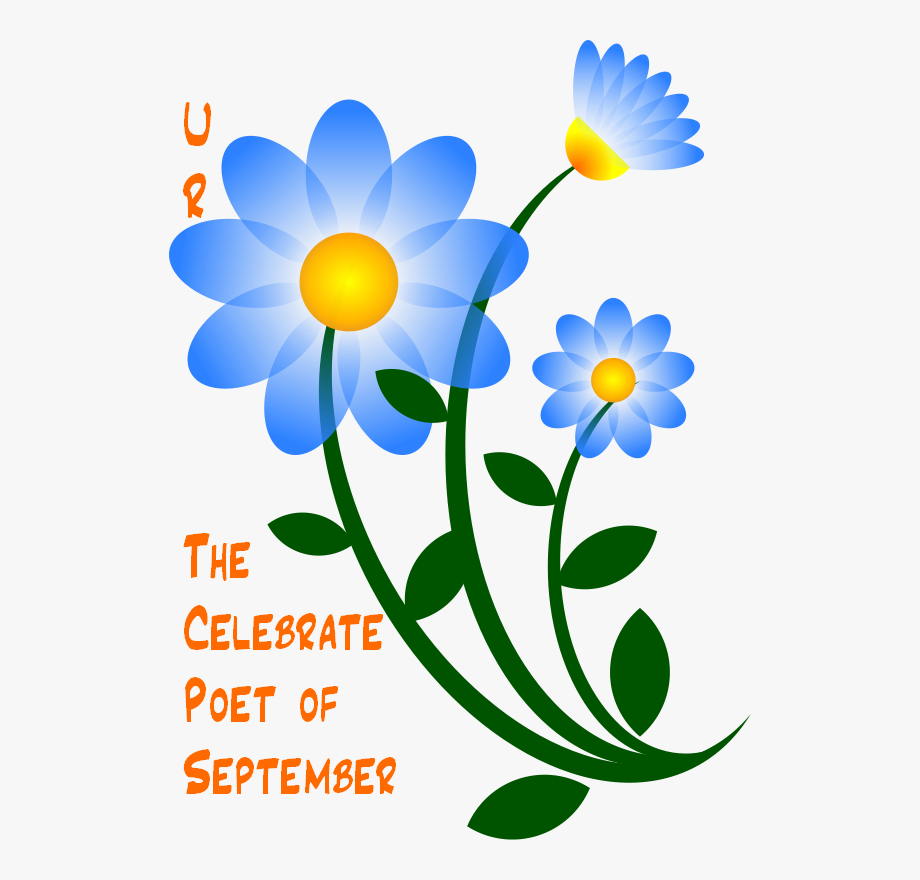 May Flowers Clipart #143719.