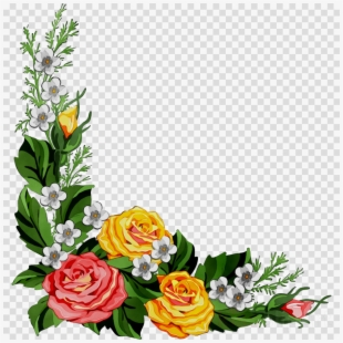 PNG Free For May Flowers Cliparts & Cartoons Free Download.