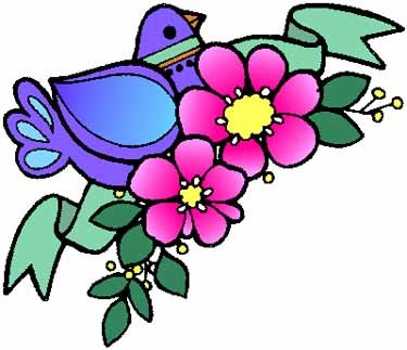 Free May Flowers Clipart, Download Free Clip Art, Free Clip.