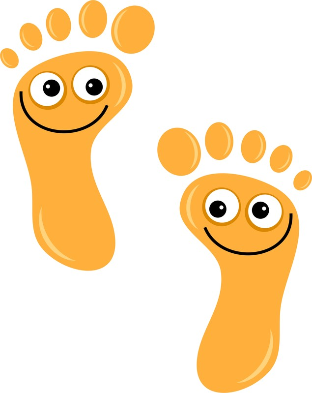 Similiar Google Images Clip Art Feet Keywords.