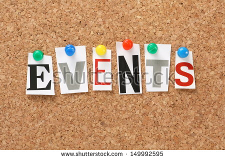 Event Stock Images, Royalty.