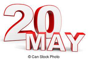 20th may Clipart and Stock Illustrations. 14 20th may vector EPS.