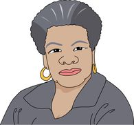 Search Results for angelou.
