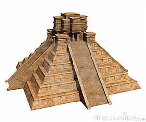 Similiar Mayan Temple Clip Art Keywords.
