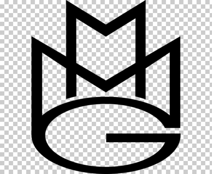 Maybach Music Group Musician Atlantic Records Deeper Than.