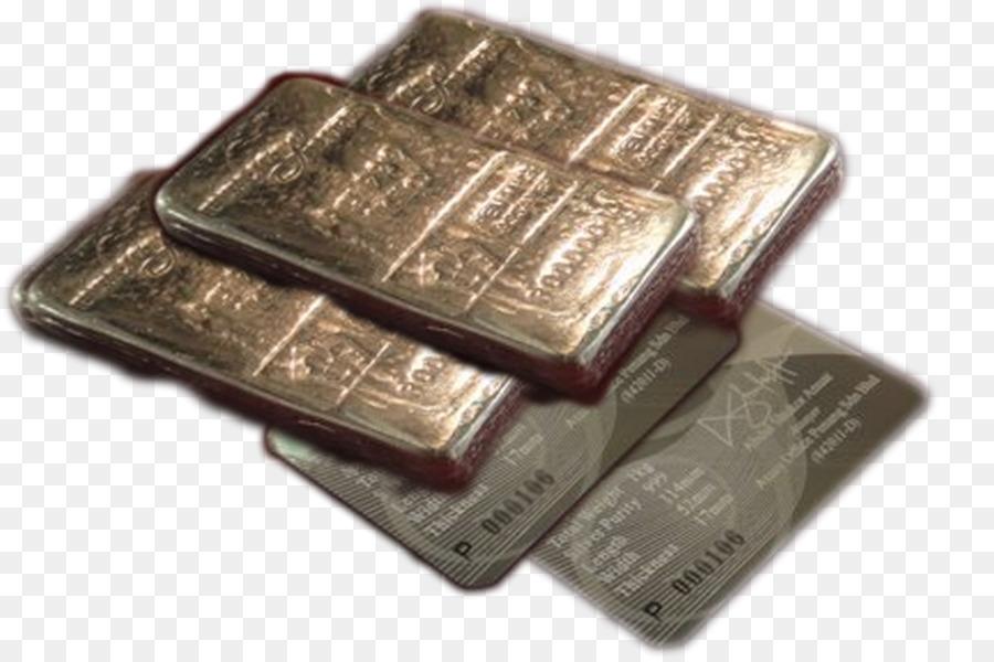 Gold Ingot Assayer Maybank Wiki.