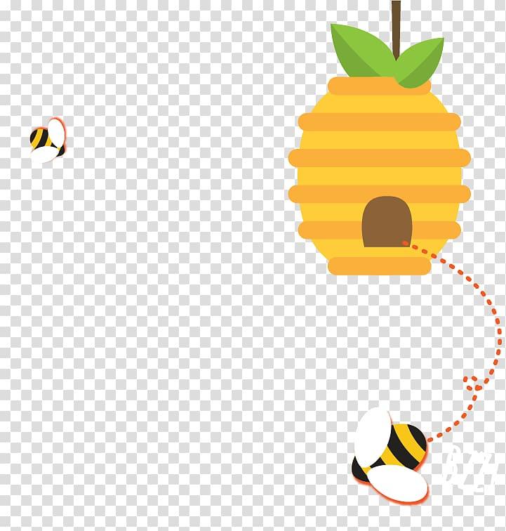 Maybank Logo Agriculture, design transparent background PNG.