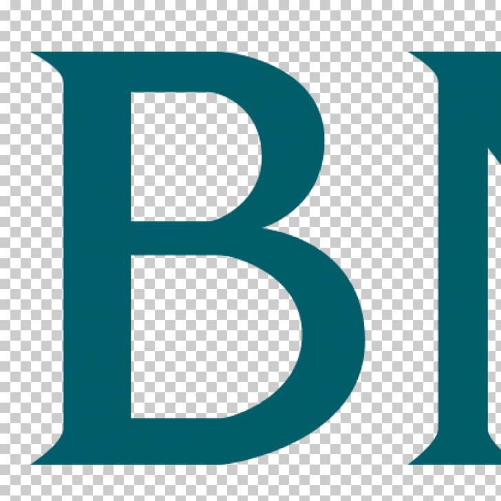 Bank Negara Indonesia Maybank Finance, bank PNG clipart.
