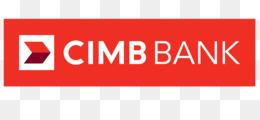 Maybank PNG and Maybank Transparent Clipart Free Download..