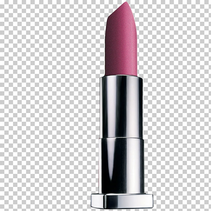 Maybelline Lipstick Cosmetics Eye Shadow Color, lipstick PNG.