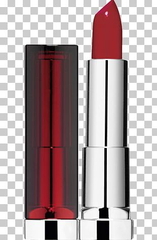 Maybelline PNG Images, Maybelline Clipart Free Download.