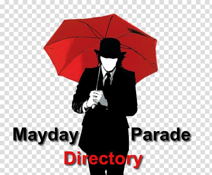 Mayday Parade 2018 Mayday, Germany Logo Warped Tour Pierce.