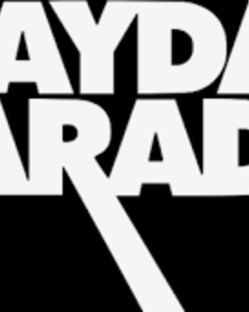 Mayday Parade (band).