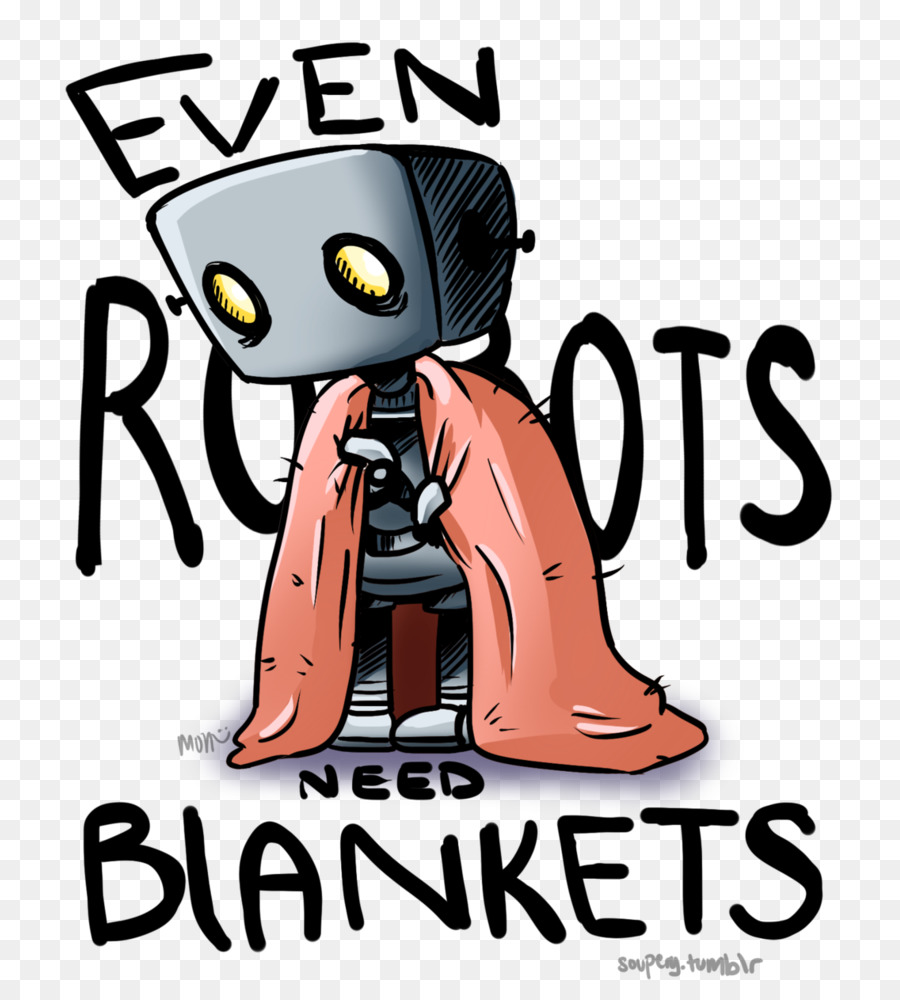 Even Robots Need Blankets Mayday Parade Drawing Terrible.