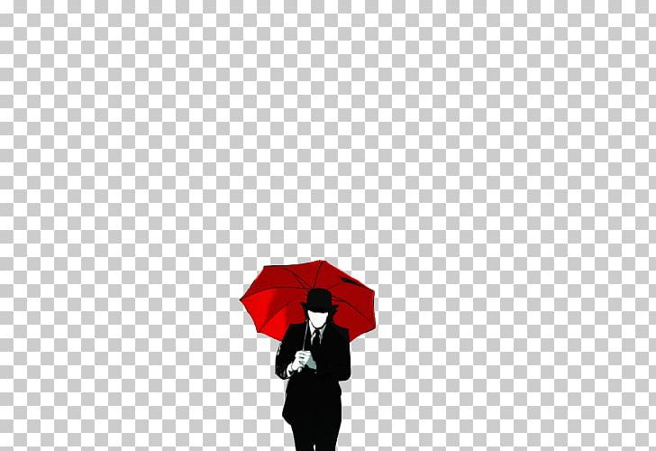Mayday Parade Umbrella A Lesson in Romantics Terrible Things.