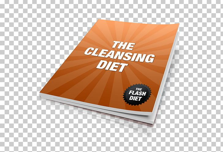 The Mayo Clinic Diet Weight Loss Zone Diet PNG, Clipart.