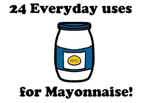 Free clipart mayonnaise jar.