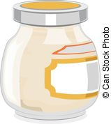 Mayonnaise Illustrations and Clip Art. 869 Mayonnaise royalty free.