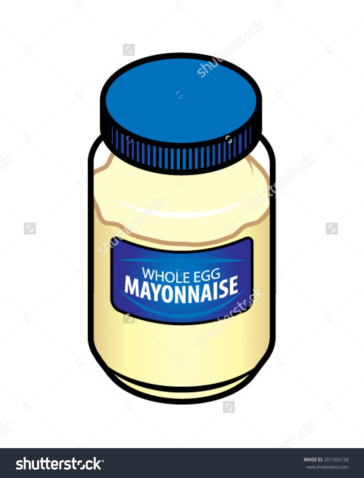 mayonnaise clip art pictures to pin on pinterest pinsdaddy ketchup clipart ketchup clipart black and white