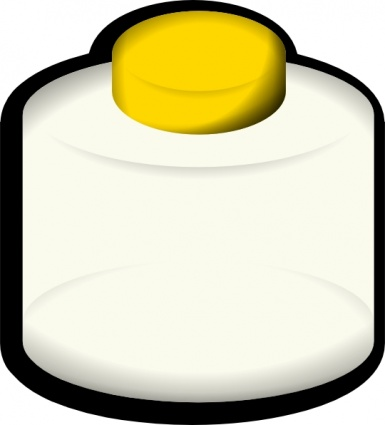 Jar of Mayonnaise Clip Art Download 42 clip arts (Page 1.