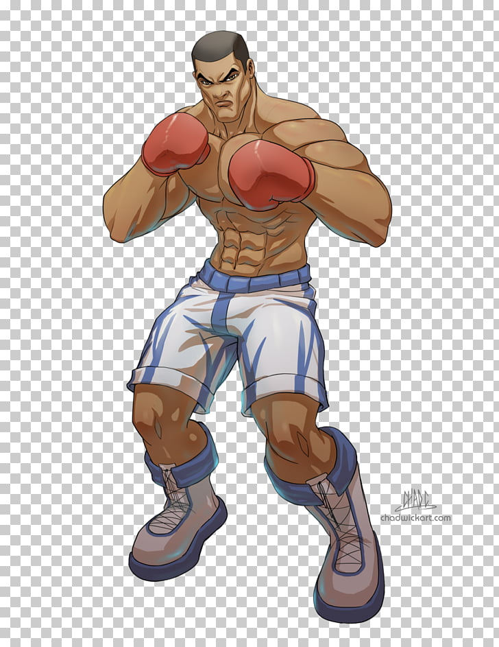 Drawing Chibi, floyd mayweather PNG clipart.