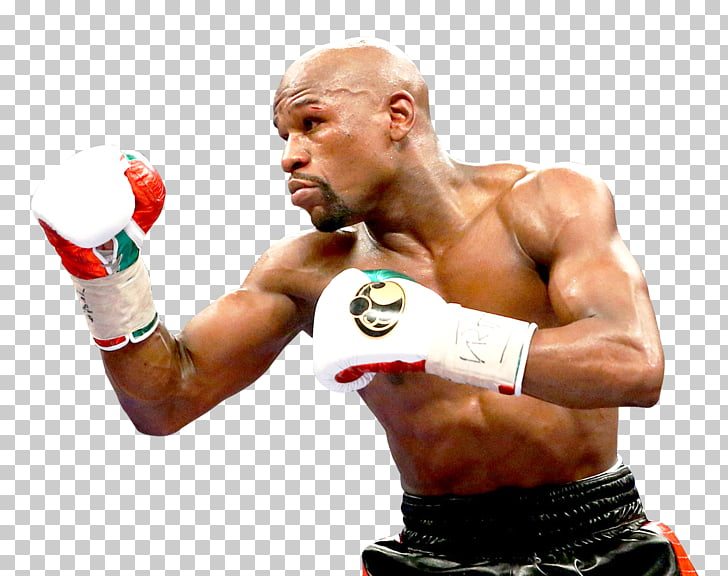 Floyd Mayweather Jr. vs. Conor McGregor Ultimate Fighting.