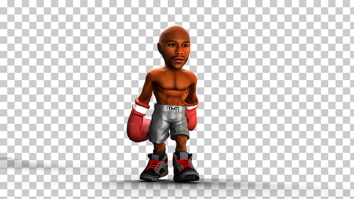 Boxing Display resolution , Floyd Mayweather Jr PNG clipart.