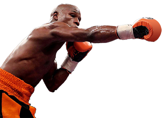 Download Floyd Mayweather Jr PNG Photos.