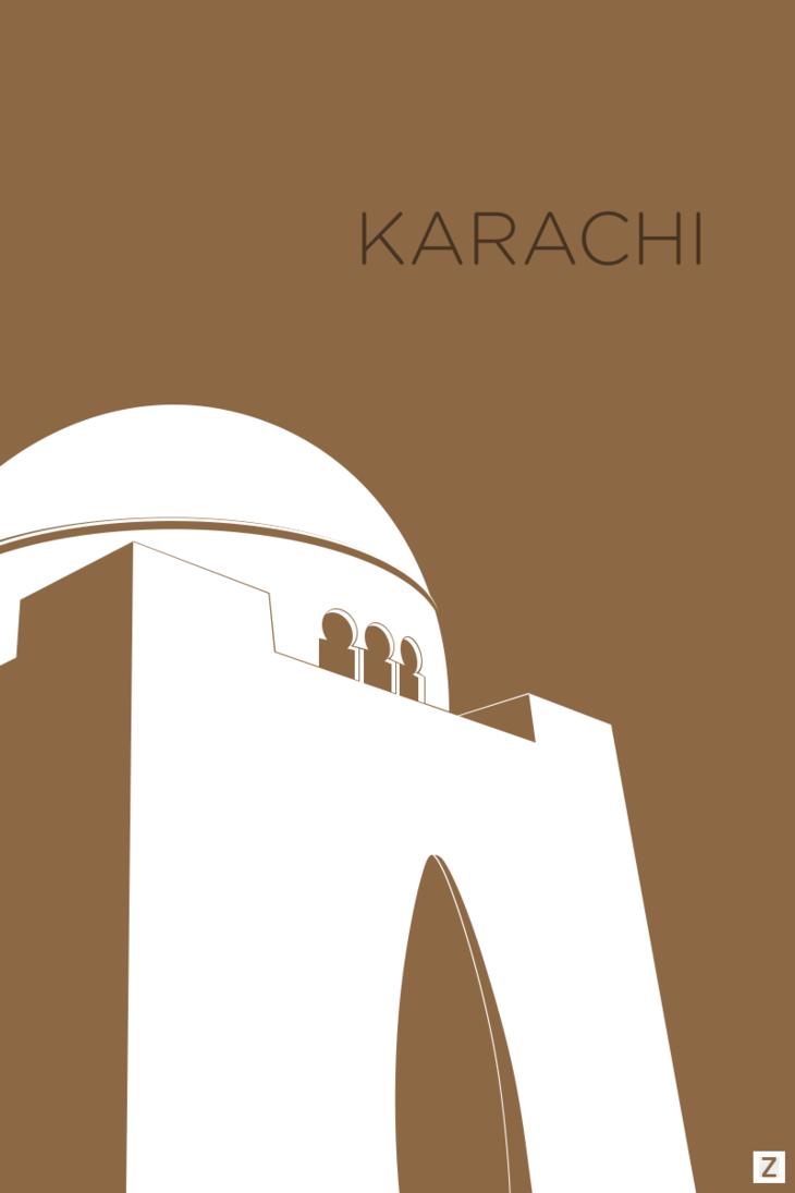 Tomb Of Quaid E Azam Clipart.