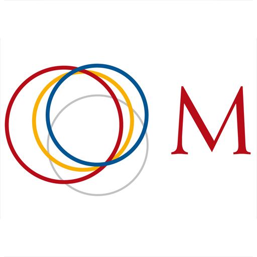 App Insights: Mazars U.