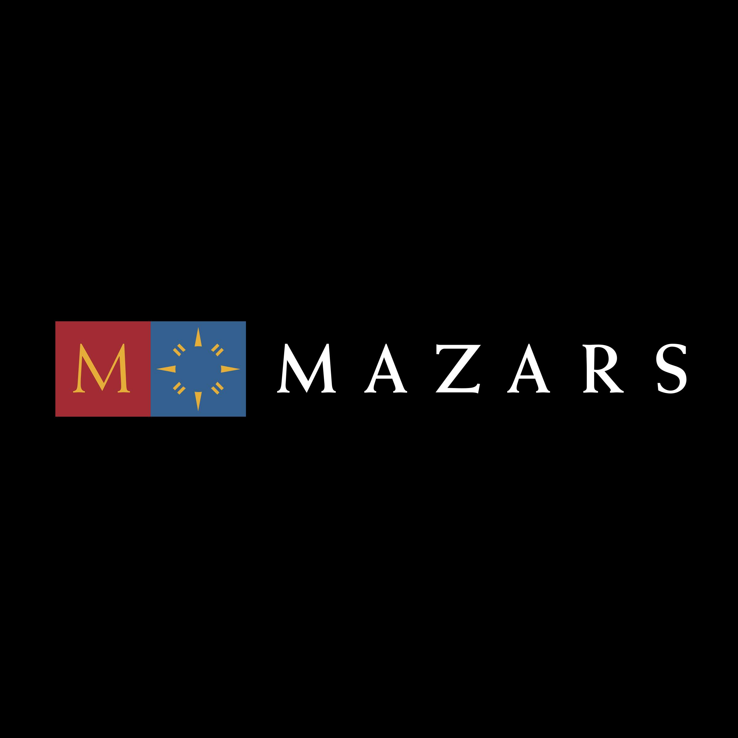 Mazars Logo Png 10 Free Cliparts