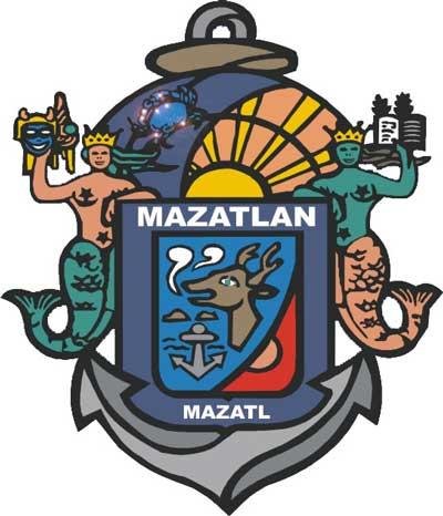 Mazatlán (municipio).