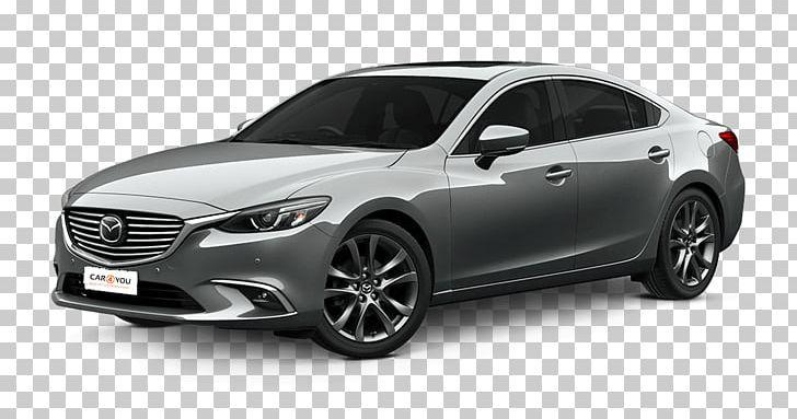 2018 Mazda6 Car Mazda6 Sedan PNG, Clipart, 6 Gt, Automotive.