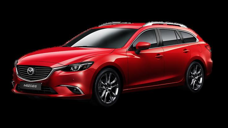 124 Mazda PDF Manuals Download for Free!.