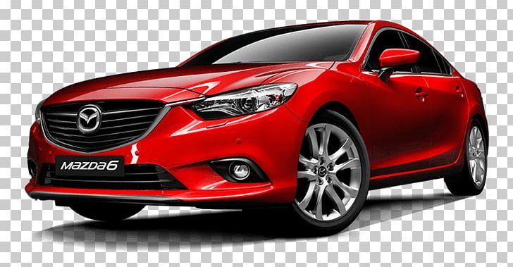 2016 Mazda6 Car Mazda CX.