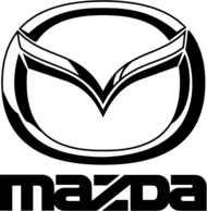 Mazda Clipart.