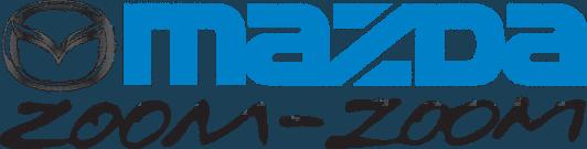 Emblemas Mazda Clip Art Download 41 clip arts (Page 1.