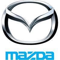 Mazda logo vector (.EPS, 187.66 Kb) download.
