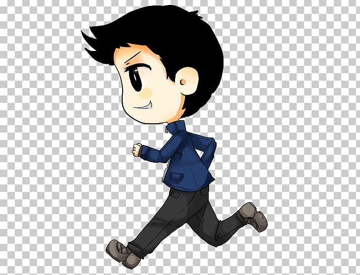 Minho YouTube Maze Runner Art PNG, Clipart, Animation, Art.