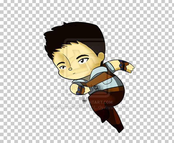 Minho Alby Newt Frypan The Maze Runner PNG, Clipart, Alby.