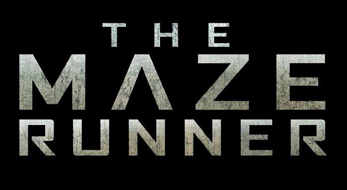 Hasil gambar untuk maze runner logo.