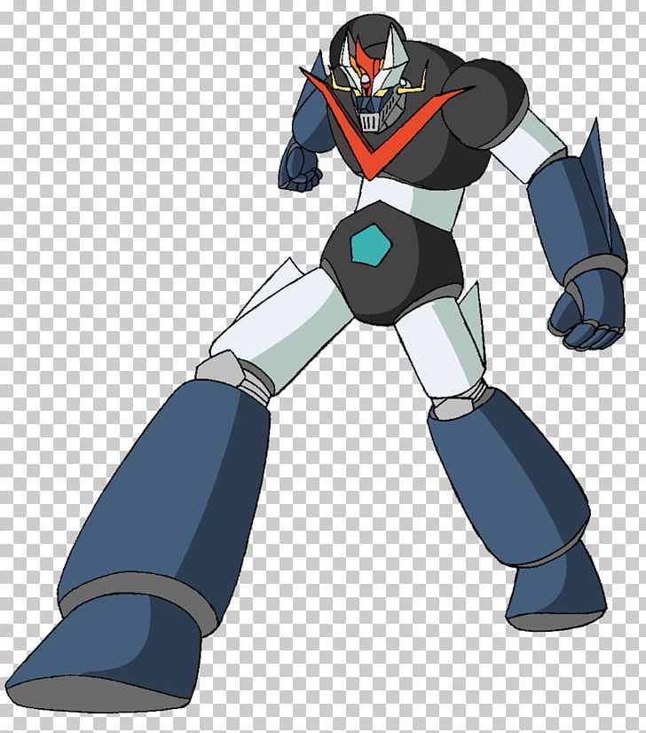 Mazinger Z Drawing Robot Anime Manga PNG, Clipart, Anime.