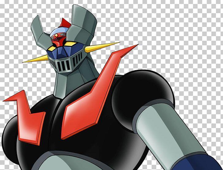 Mazinger Z Television Cartoon PNG, Clipart, Action Figure.