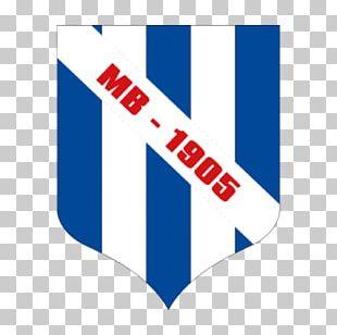Mb Logo PNG Images, Mb Logo Clipart Free Download.