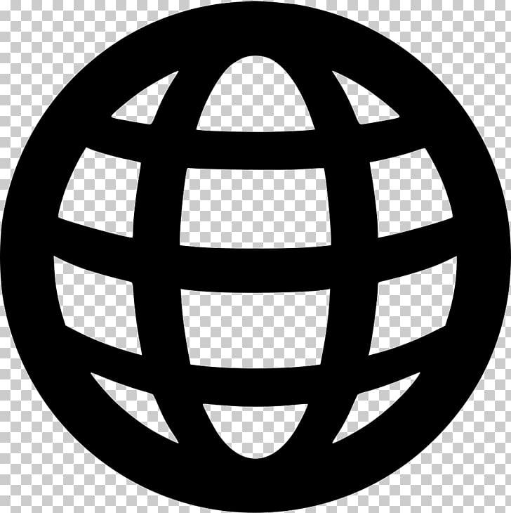 Organization Business MB Financial Inc. Logo Bank, Business.