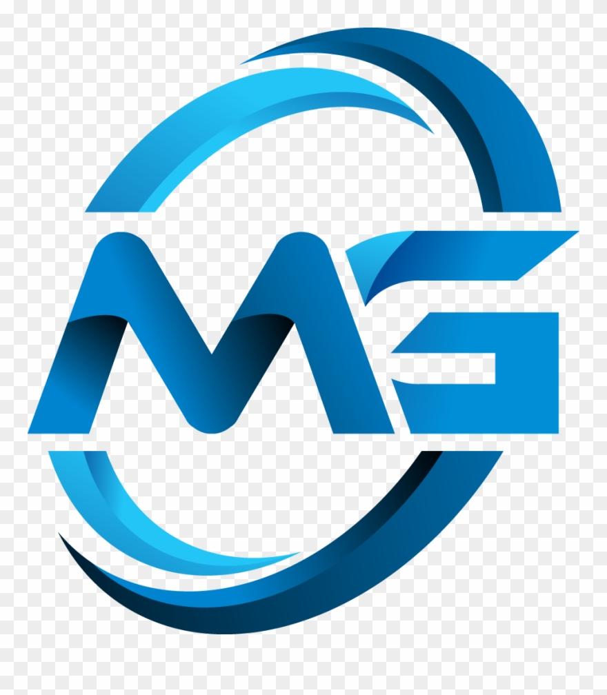 Mb Logo Vector Free Clipart (#3309286).